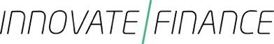The Innovative Finance logo